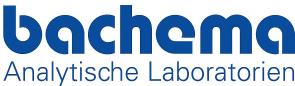 Sponsor_Bachema AG.png